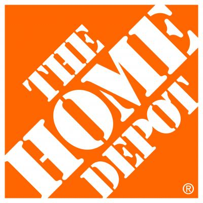 Home Depot Unveils 59 Inch Gargantuan Spider For Halloween 2017