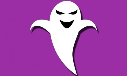 Introducing the New Orleans Ghost Map App
