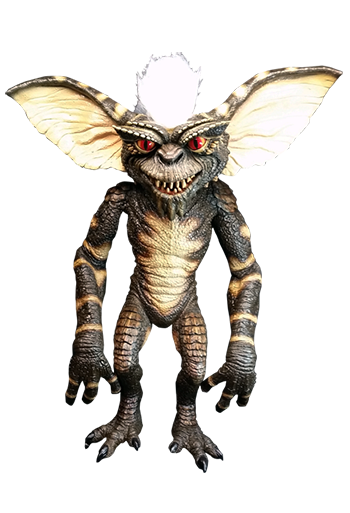 Gremlins Halloween Props coming in August 2017