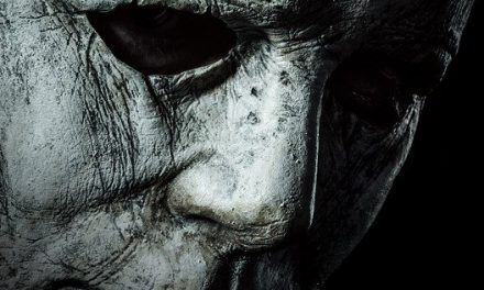 Spirit Halloween Announces Michael Myers Animatronic Will Return For 2020
