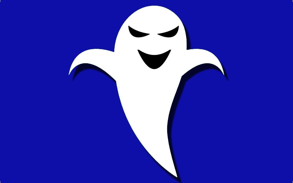 Introducing the Nashville Ghost Map App