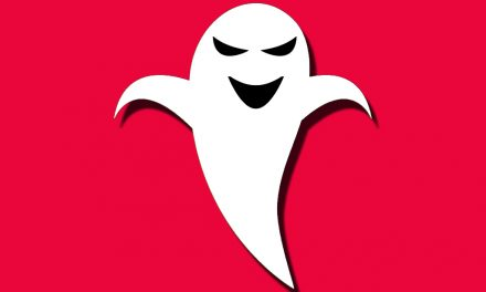 Introducing the Louisville Ghost Map iTunes App