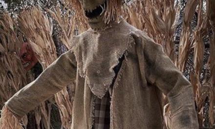 Spirit Halloween Confirms Jack Straw Animatronic Returning For Halloween 2020